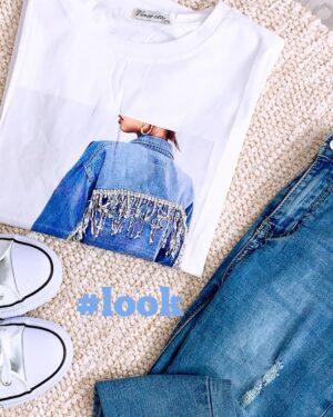 Blusas | camisetas tops | bodys