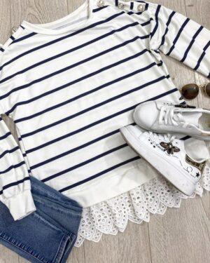 Jerseys | sudaderas